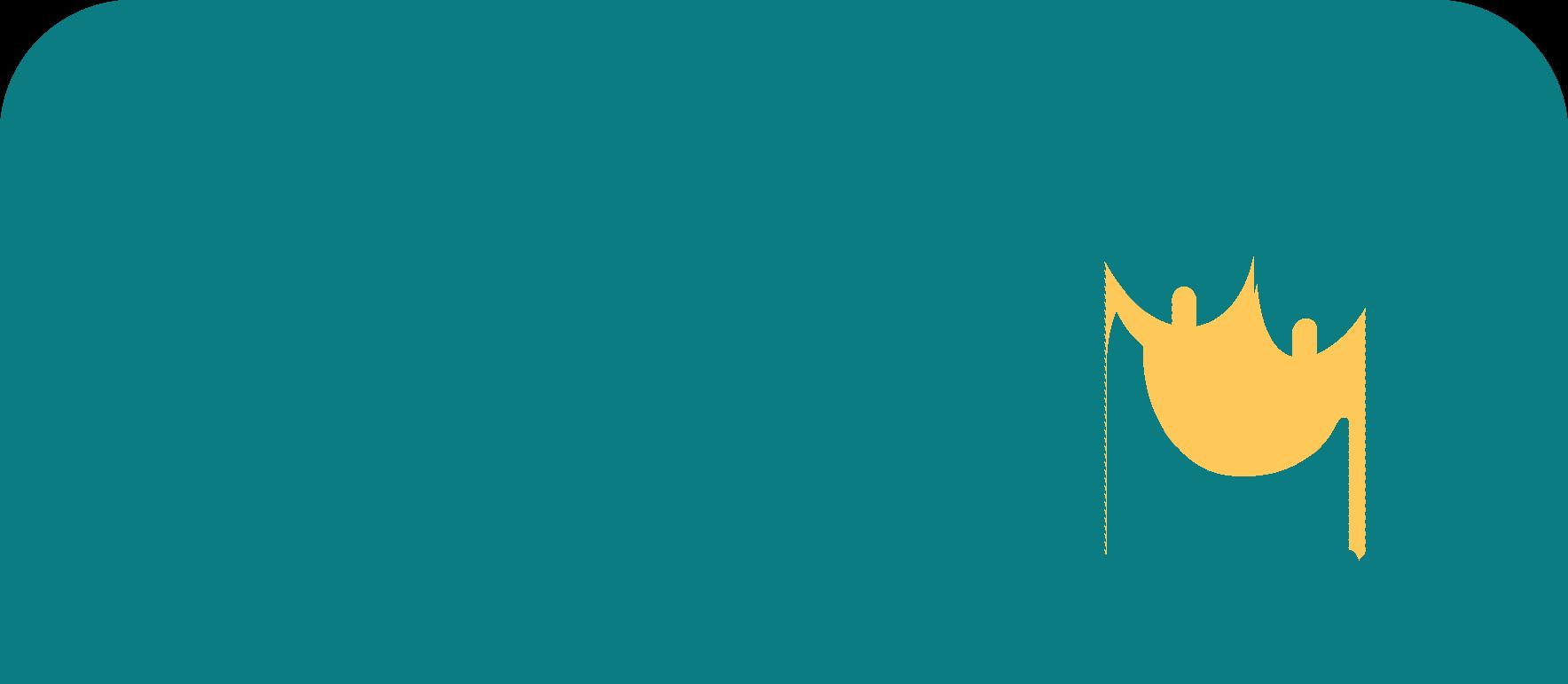 WBEC Logo